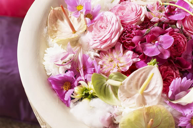 Blumen Odenthal