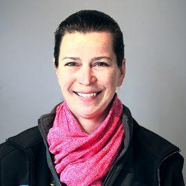 Tatjana Schaeder