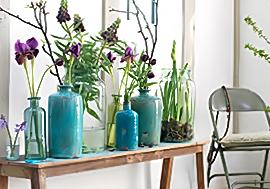 Blumen Odenthal Troisdorf Florales